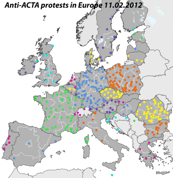 File:AntiACTA 11012012.png