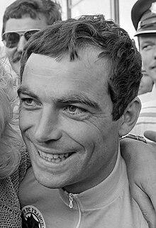 Bernard Hinault Titres Du Tour De France : bernard, hinault, titres, france, Bernard, Hinault, Wikipédia