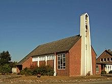 Liste der profanierten Kirchen im Bistum Hildesheim  Wikipedia