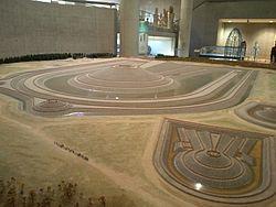 大仙陵古墳 - Wikipedia