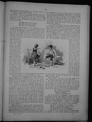 Die Gartenlaube (1894) 865