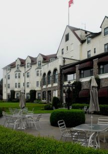 Digby Pines Golf Resort And Spa - Wikipedia