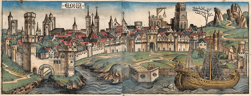 File:Nuremberg chronicles - colonia.png