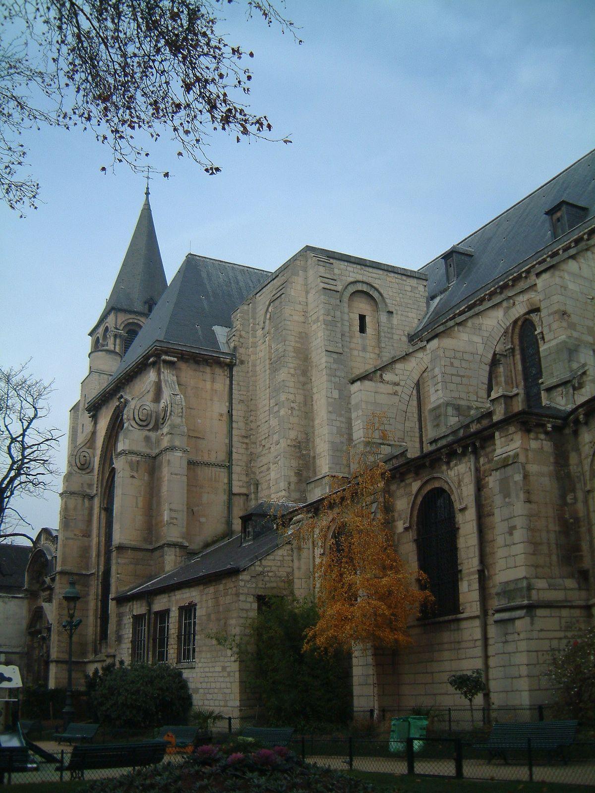 sofascore paris saint germain sofas chestnut street edinburgh abbey of des prés wikidata
