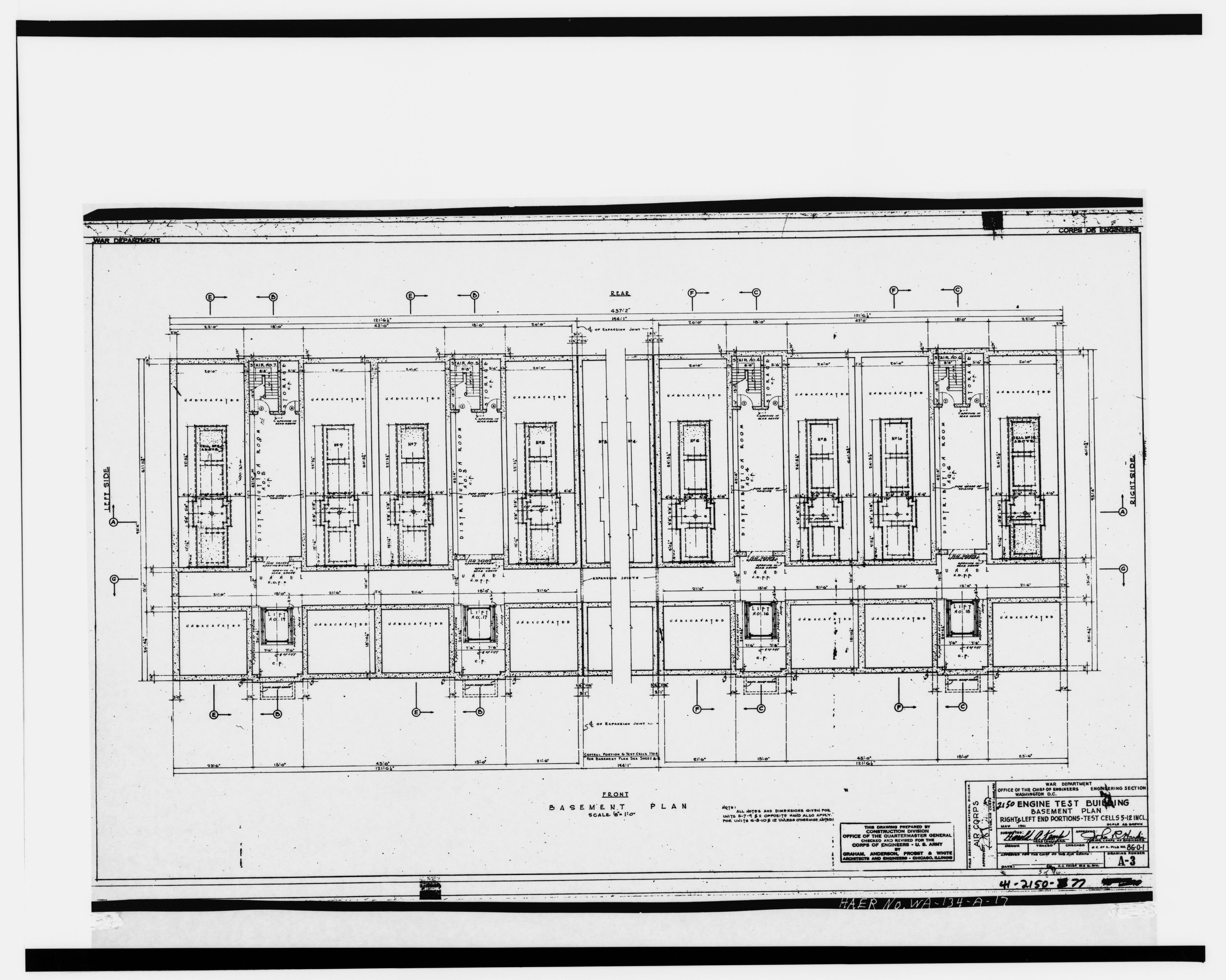 File Photocopy Of Engineering Drawing May Original