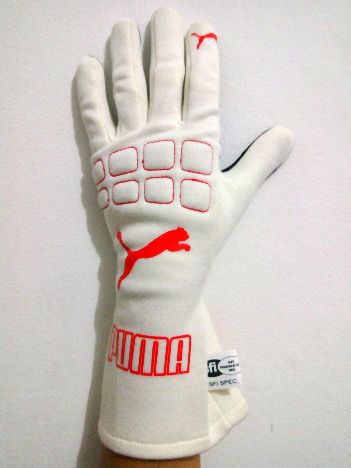 Driving glove  Wikipedia