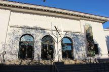 Santa Barbara Museum Of Art - Wikipedia