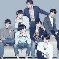 Music Monday: BTS