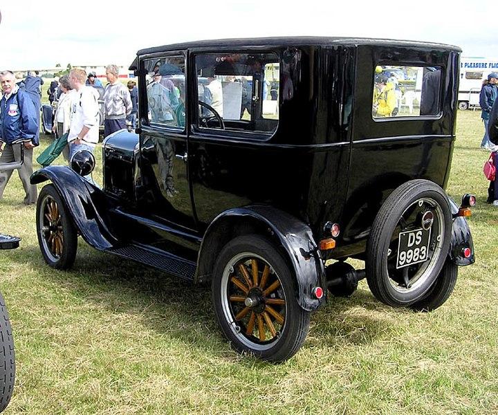 File:1925.ford.model.t.arp.750pix.jpg