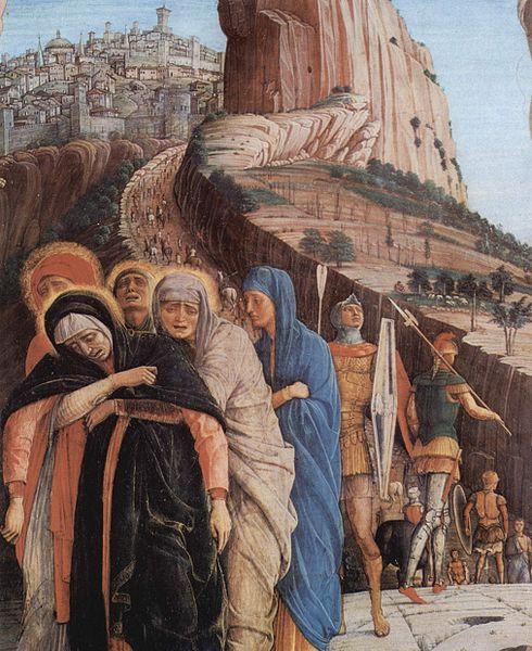 File:Andrea Mantegna 031.jpg