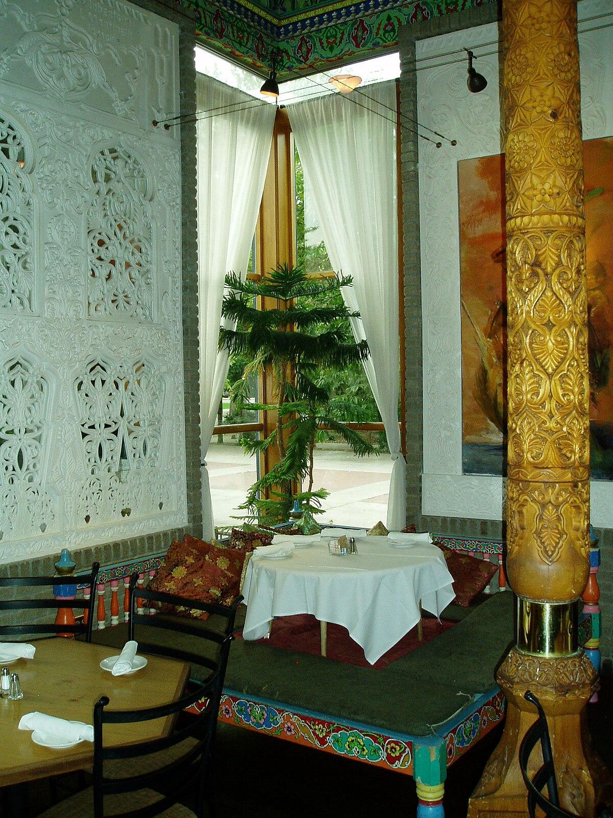 Decoration Image