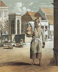 ArabIndonesia  Wikipedia bahasa Indonesia ensiklopedia