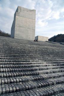 Osaka Prefectural Chikatsu Asuka Museum - Wikipedia