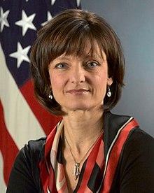 Regina E Dugan Wikiquote
