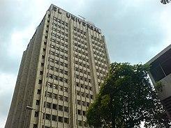 El Universal Building, Caracas.jpg