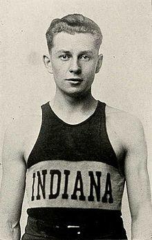 Everett Dean Wikipedia