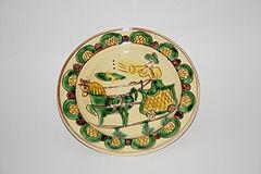 Category:Pottery sgraffito - Wikimedia Commons