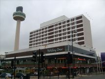 Holiday Inn - Simple English Wikipedia Free Encyclopedia