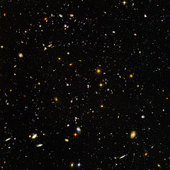 file hubble ultra deep