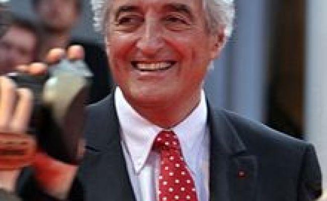 Jean Loup Dabadie Wikipedia