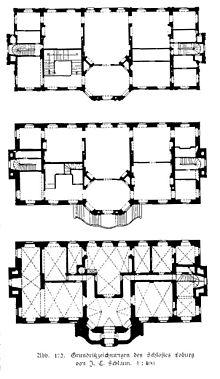 schloss loburg vikinglifeblog. Black Bedroom Furniture Sets. Home Design Ideas