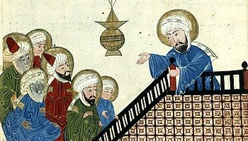 Did Muhammad Exist? A revisionist look at Islam's Origins |