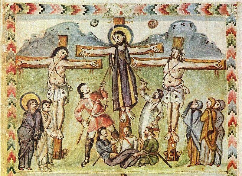 Archivo:Meister des Rabula-Evangeliums 002.jpg