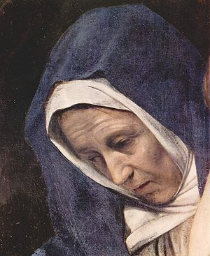 Michelangelo Caravaggio 054