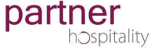 English: Partner Hospitality