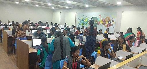 Ssss-Tamil wikisource workshop 2020 01