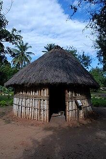 Wikimania 2016 bids Dar es Salaam  Dar es Salaam  Meta