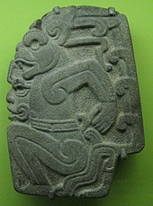 PreColumbian art  Wikipedia