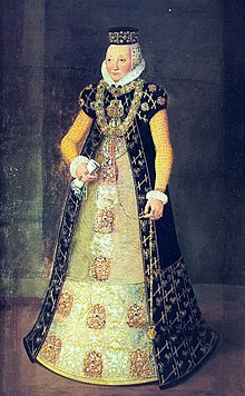 Anna Sophie von Preuen  Wikipedia