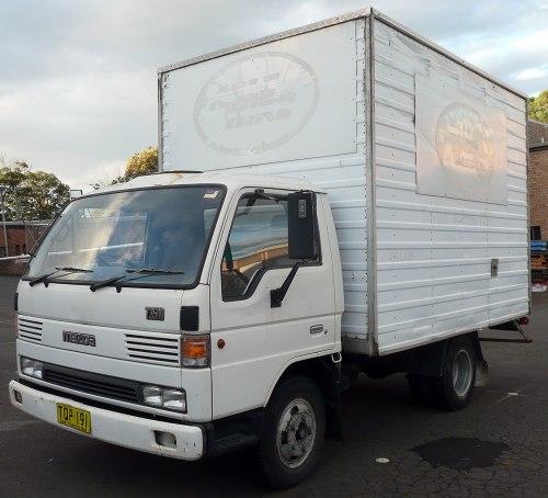 small resolution of file 1995 mazda t3500 2 door truck 2009 06 07 jpg