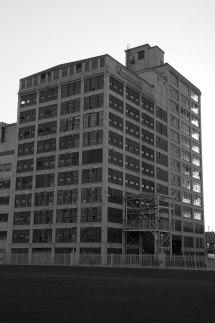 File Amerock Warehouse Rockford - Wikimedia