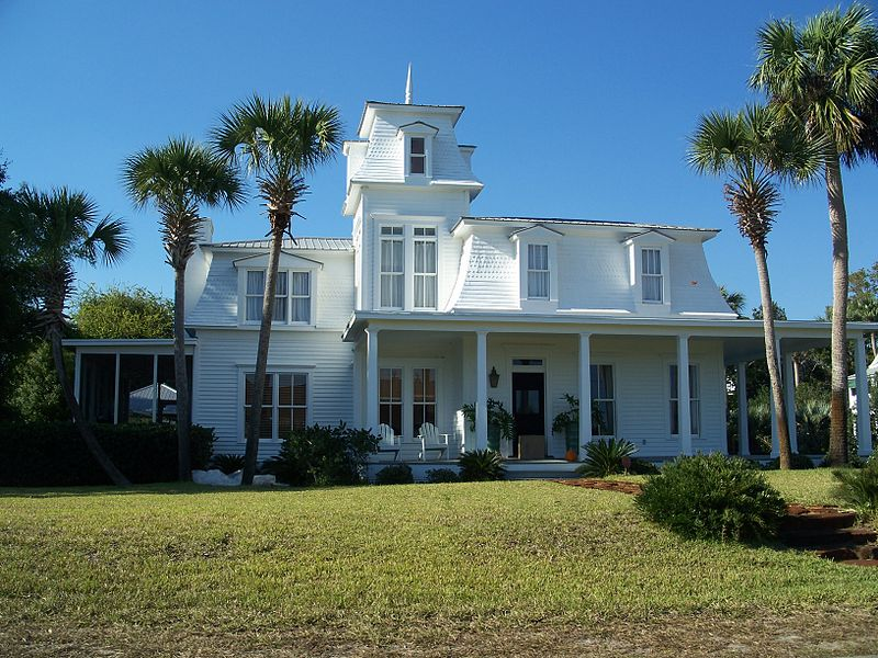 File:Apalachicola HD house04.jpg