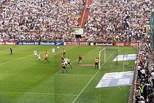 bokelbergstadion wikipedia