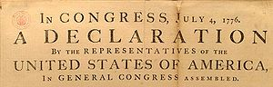 Declaration-of-independence-broadside-cropped
