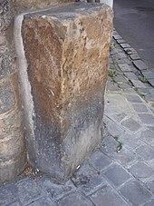 Douai  Wikipdia