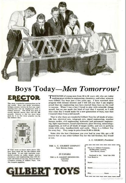 File:Erector Set Ad 1922.JPG