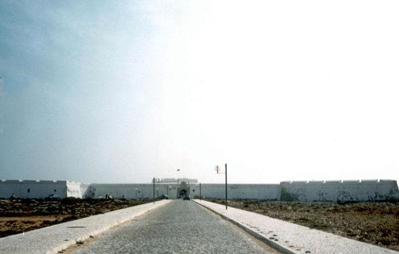 Fortaleza de Sagres.jpg