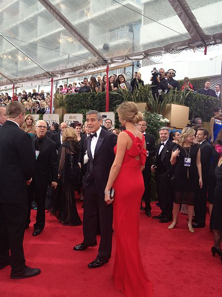 File:George Clooney @ 69th Annual Golden Globes Awards.jpg
