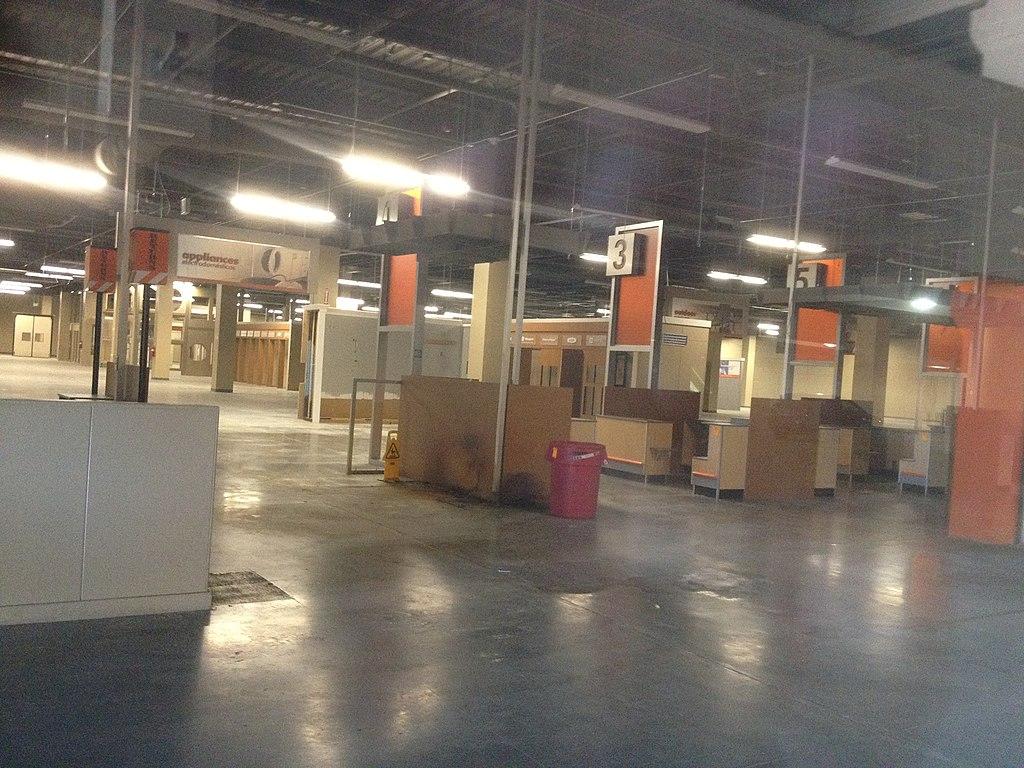 File Home Depot Design Center Charlotte NC 6790727120