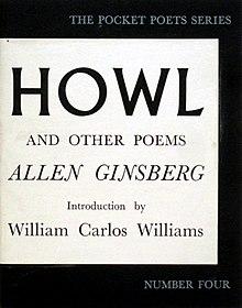 Your Inner Fish Student Companion Sheet : inner, student, companion, sheet, Allen, Ginsberg, Wikipedia