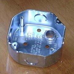 Fuse Board Wiring Diagram Domestic 2004 Kia Spectra Radio Junction Box - Wikipedia