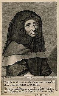 Biographie De Cyrano De Bergerac : biographie, cyrano, bergerac, Savinien, Cyrano, Bergerac, Wikipédia