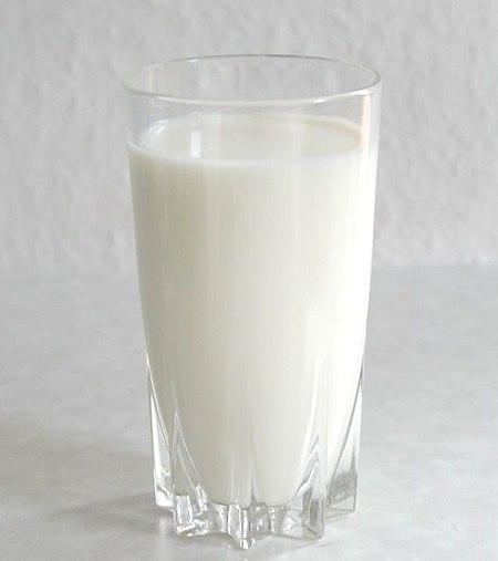 File:Milk glass.jpg