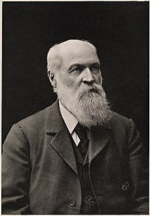 Colin Archer Wikipedia