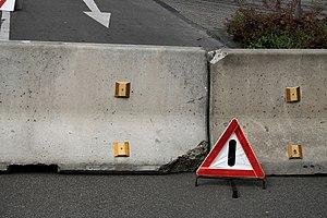 road_block.jpg