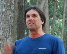 Ron Kauk - Wikipedia